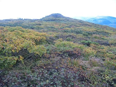 三ツ石山07(2012.9.27)