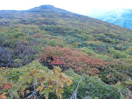 三ツ石山06(2012.9.27)