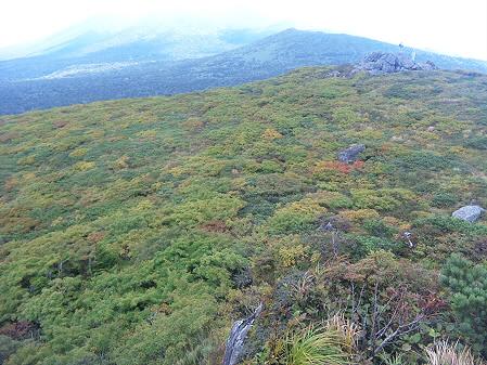 三ツ石山05(2012.9.27)