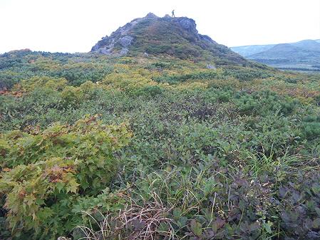 三ツ石山03(2012.9.27)