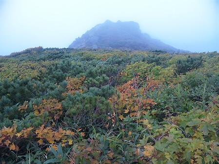 三ツ石山02(2012.9.27)