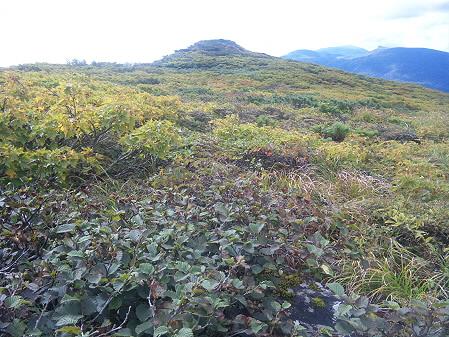 三ツ石山03(2012.9.26)
