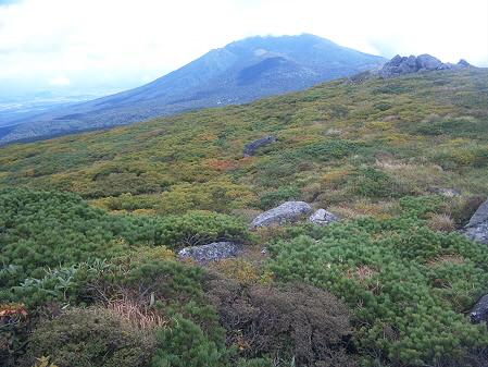 三ツ石山02(2012.9.26)