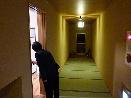 松川荘 お部屋01(2012.5.27)