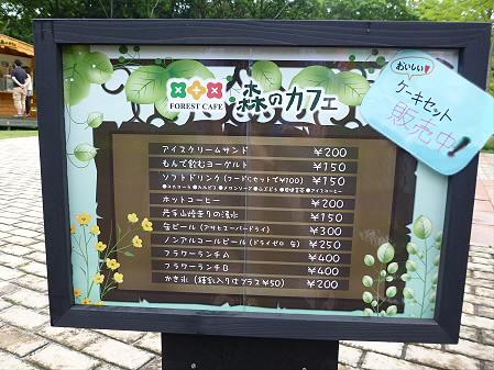 八幡平フラワーランド11(2012.7.16)vol.3