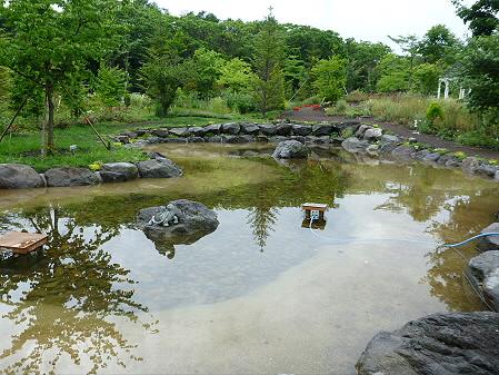 八幡平フラワーランド14(2012.7.16)vol.3