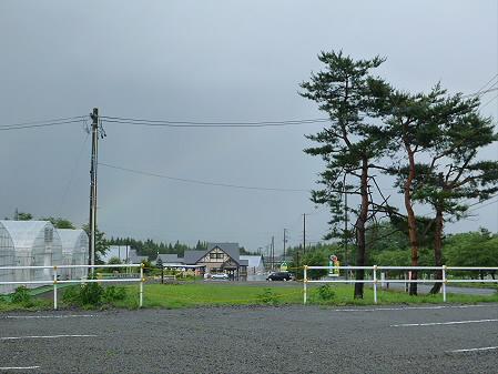 八幡平フラワーランド25(2012.7.16)vol.4