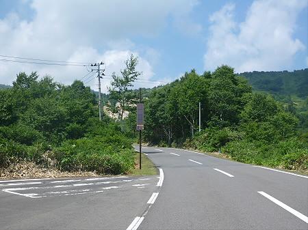 夏の赤沼03(2012.7.31)