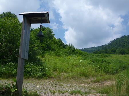 夏の赤沼32(2012.7.31)