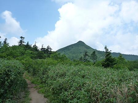 夏の茶臼岳19(2012.7.31)