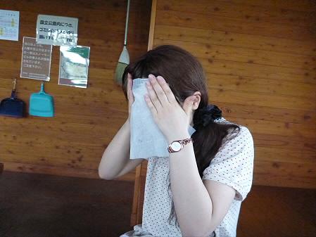 夏の茶臼岳59(2012.7.31)