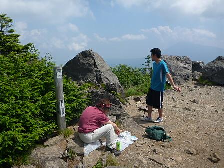 夏の茶臼岳42(2012.7.31)