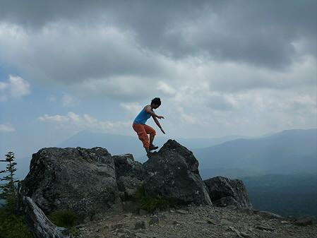 夏の茶臼岳61(2012.7.31)