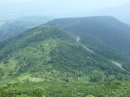 夏の茶臼岳47(2012.7.31)