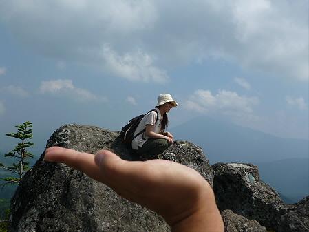 夏の茶臼岳48(2012.7.31)