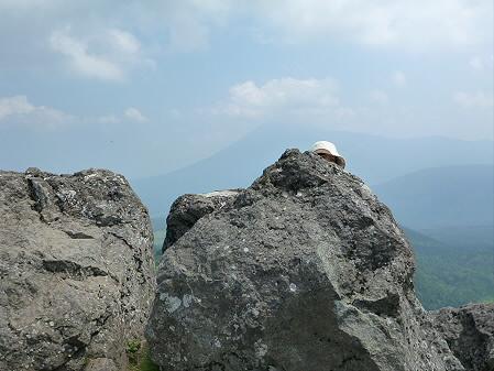 夏の茶臼岳49(2012.7.31)