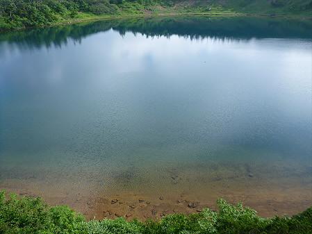 八幡平山頂散策48(2012.7.31)