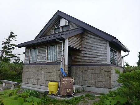 八幡平山頂散策その3 29(2012.7.31)