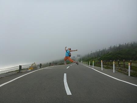 八幡平山頂散策その3 36(2012.7.31)