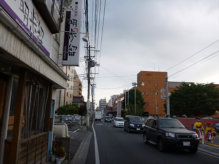 さんさパレード05(2012.8.3)