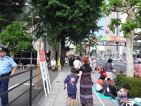 さんさパレード06(2012.8.3)