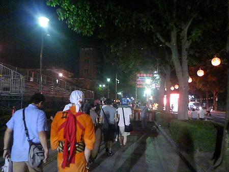 さんさ最終日30(2012.8.4)