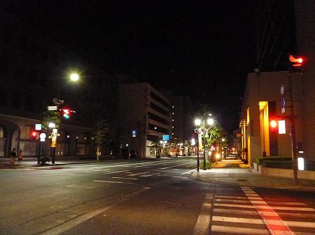 さんさ最終日35(2012.8.4)