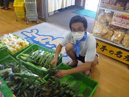 古川君01(2012.8.18)