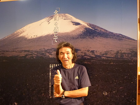 山田さん01(2012.8.24)