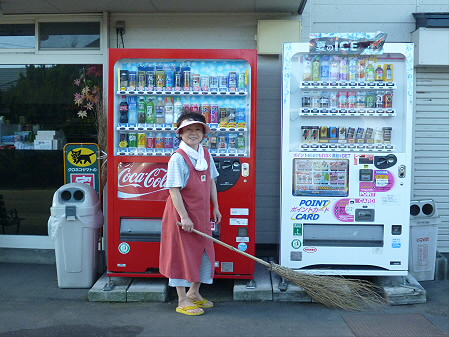 犬小屋スリー03(2012.9.1)