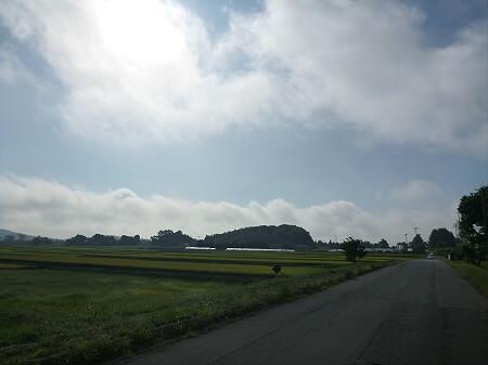 平笠の道路01(2012.9.7)