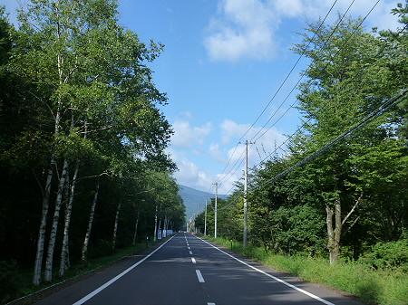 県道23号線01(2012.9.7)