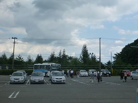 あすぴーて02(2012.9.7)