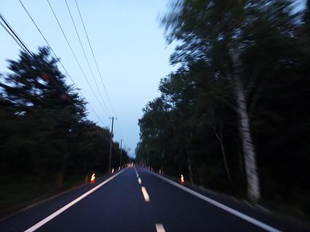 県道23号線02(2012.9.7)