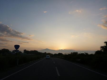 岩手山七滝コース02(2012.9.8)