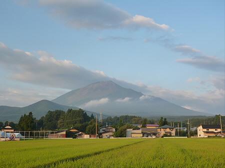 岩手山七滝コース03(2012.9.8)