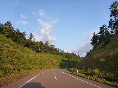 岩手山七滝コース05(2012.9.8)