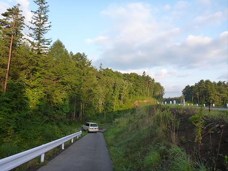 岩手山七滝コース06(2012.9.8)