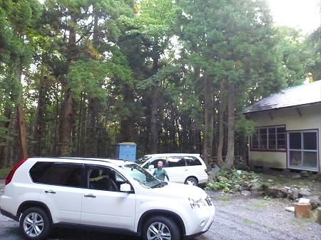 岩手山七滝コース07(2012.9.8)