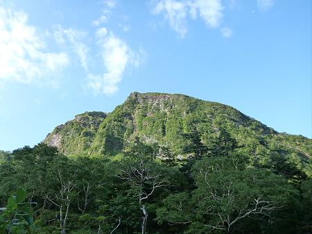 岩手山七滝コース26(2012.9.8)