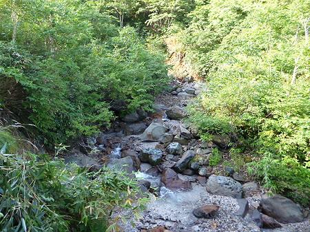 岩手山七滝コース35(2012.9.8)