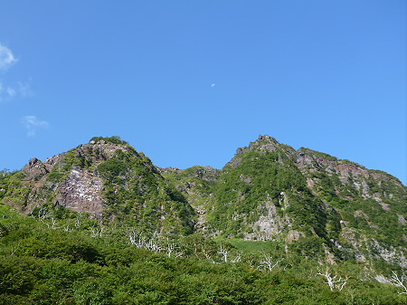 岩手山七滝コース36(2012.9.8)