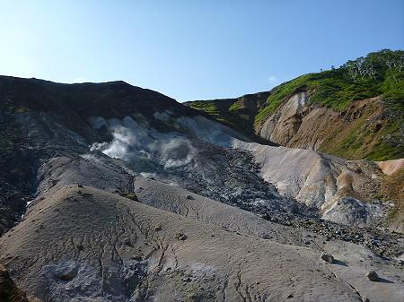 岩手山七滝コース46(2012.9.8)