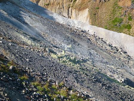 岩手山七滝コース49(2012.9.8)
