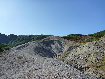 岩手山七滝コース51(2012.9.8)