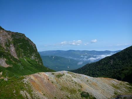 岩手山七滝コース55(2012.9.8)