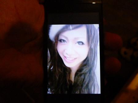 やきとり酒場BLUEバード18(2012.9.14)
