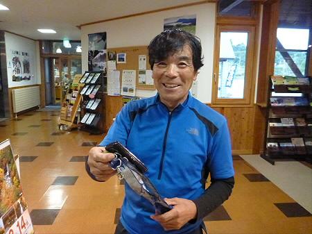 佐々木さん01(2012.9.25)
