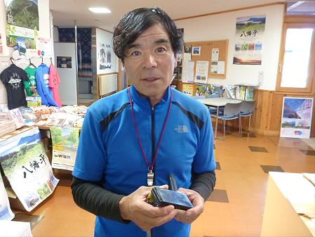 佐々木さん01(2012.9.27)