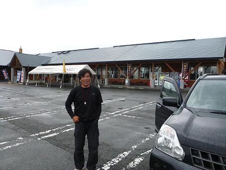 佐々木さん01(2012.9.29)